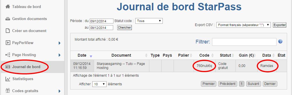 Journal-de-bord